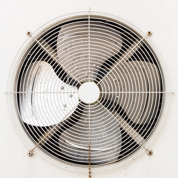 Air Conditioning Gloucester