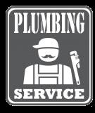 Gloucester Plumber